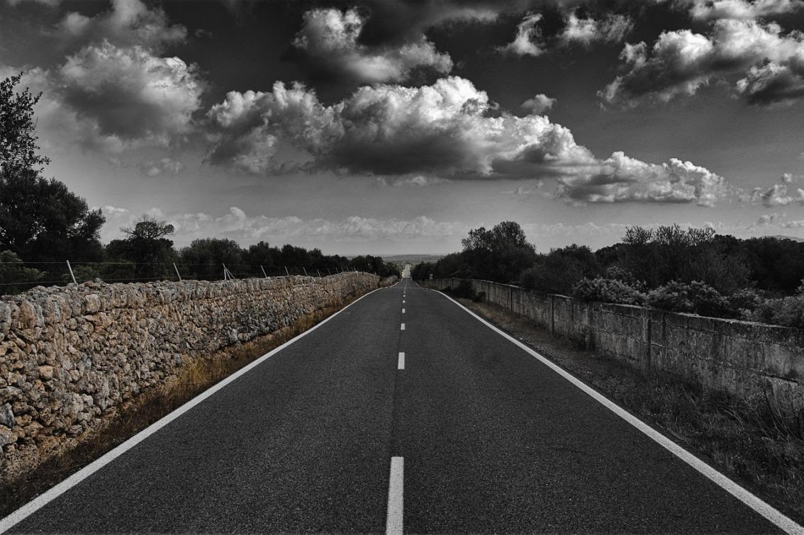 Misure di prevenzione e revoca della patente di guida: considerazioni sulla competenza del giudiceordinario