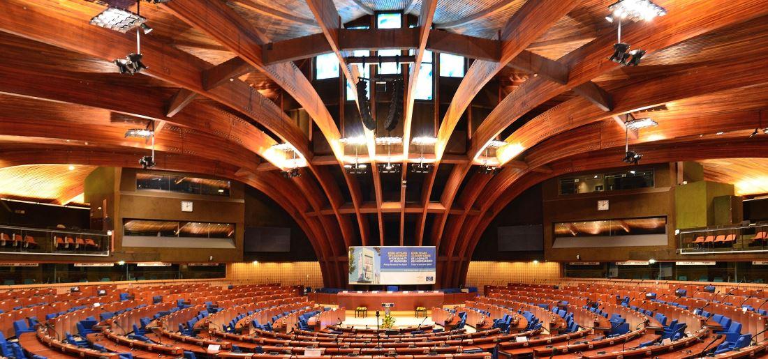 Mancata esecuzione delle sentenze CEDU: l'Assemblea Parlamentare del Consiglio d'Europa lancial'allarme