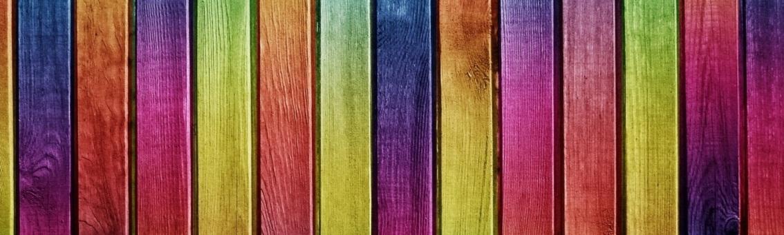 Il Parlamento Europeo (in un certo senso) riconosce le famiglie LGBT: brevi considerazioni sul testo della Risoluzione approvata dalla plenaria del09.06.2015