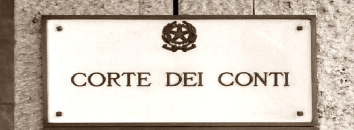Sull'applicabilità dell'art. 6 § 2 – presunzione d'innocenza – al procedimento dinanzi la Corte deiConti