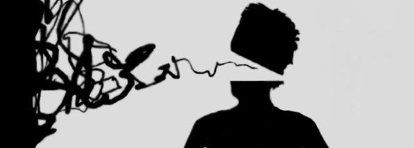Caso Peruzzi c. Italia: la condanna di un avvocato per la diffamazione – perpetrata fuori udienza – in danno di un giudice non viola l'art. 10CEDU