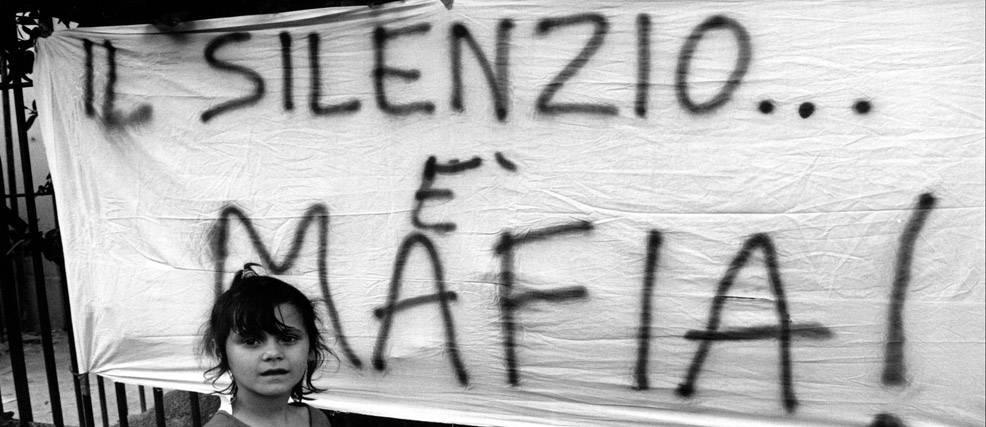 """La caduta degli """"dei delle misure di prevenzione"""": il tribunale di Palermo sottoinchiesta"""