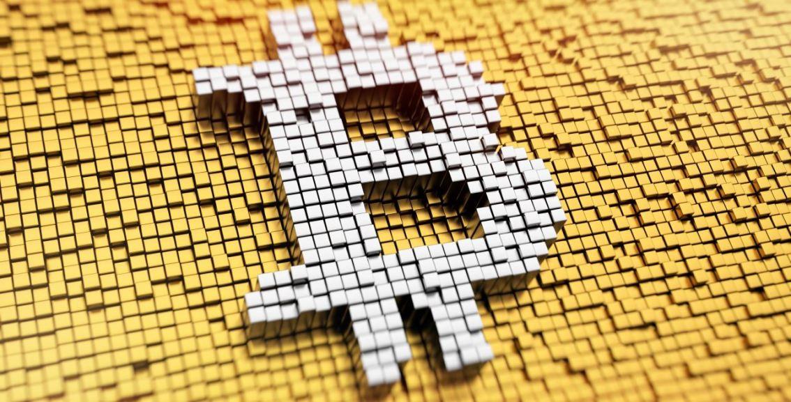 Corte di Giustizia UE: le operazioni di cambio valuta effettuate in bitcoin sono prestazioni di servizi IVAesenti