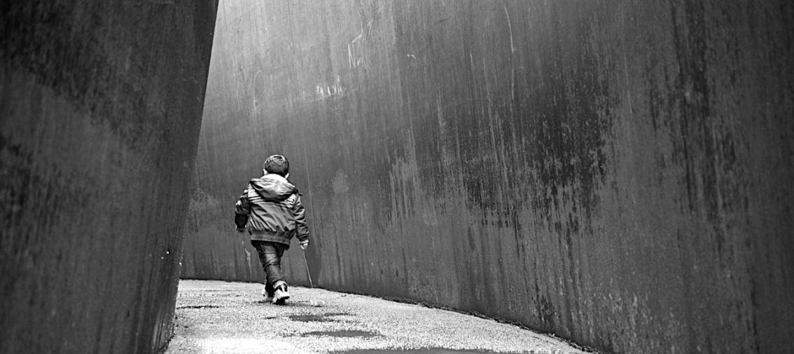 Perizie non imparziali e diniego del diritto di visita al minore: l'Italia ha violato l'art. 8CEDU