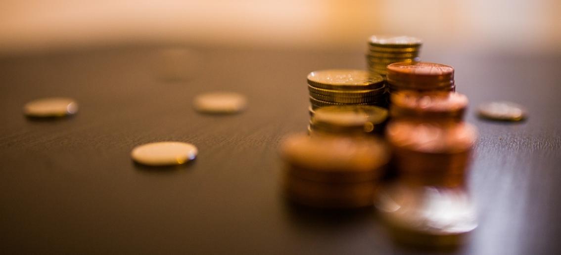 Omesso versamento IVA