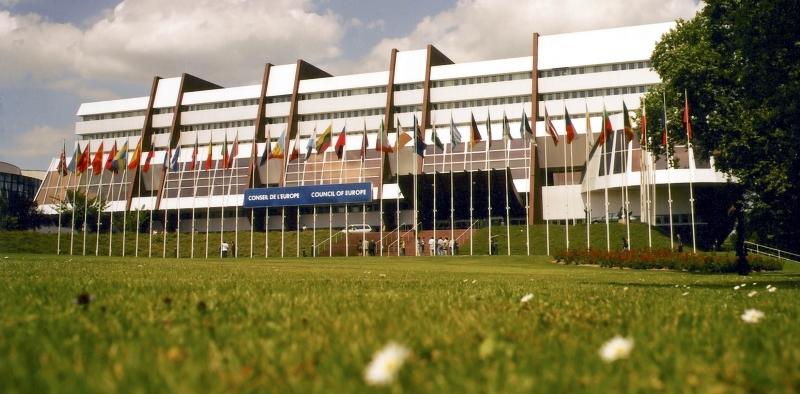 Il Comitato dei Ministri valuta l'implementazione delle sentenze CEDU nei paesimembri