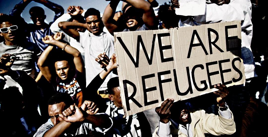 Immigrazione, centri di accoglienza, ed espulsioni collettive: l'udienza di Grande Camera sul caso Khlaifia ed altri c.Italia